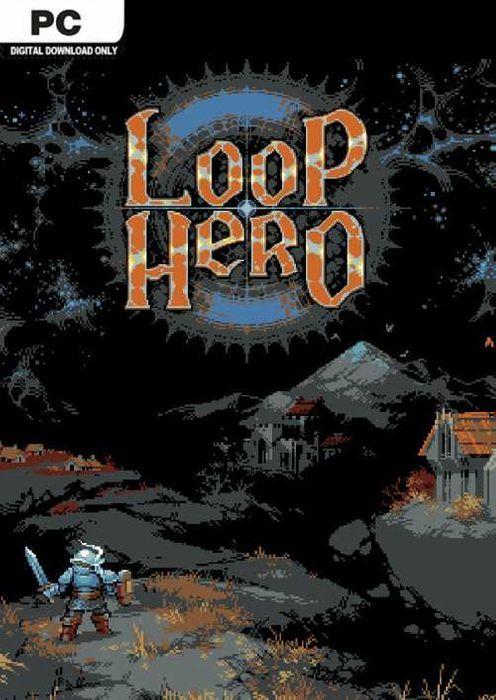 Loop Hero Pc