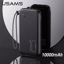 Powerbank 10000mah Mini batería externa