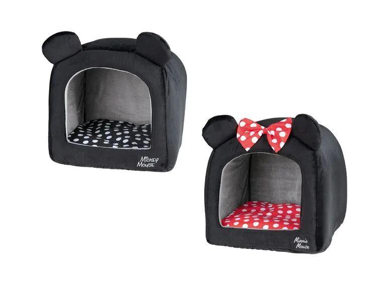 Disney caseta de gato