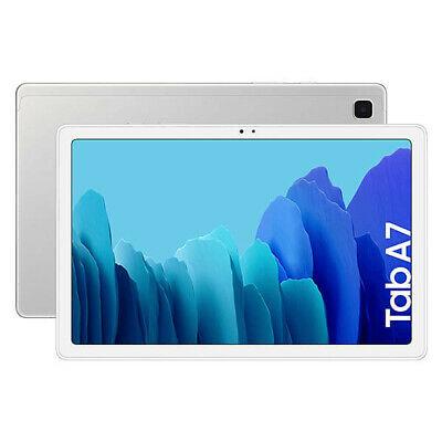 SAMSUNG Galaxy Tab A7 3/32 GB