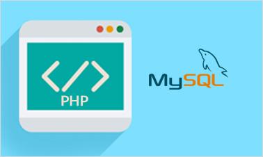 Sistema de ventas Multisucursal en Php y Mysql (Actualizado)