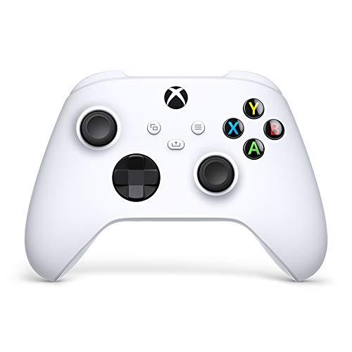Mando Xbox Color Blanco Amazon Francia