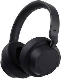 Auriculares Microsoft Surface headphones 2