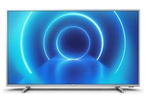 "TV Philips 70"" UHD 4K Smart TV HDR10+"