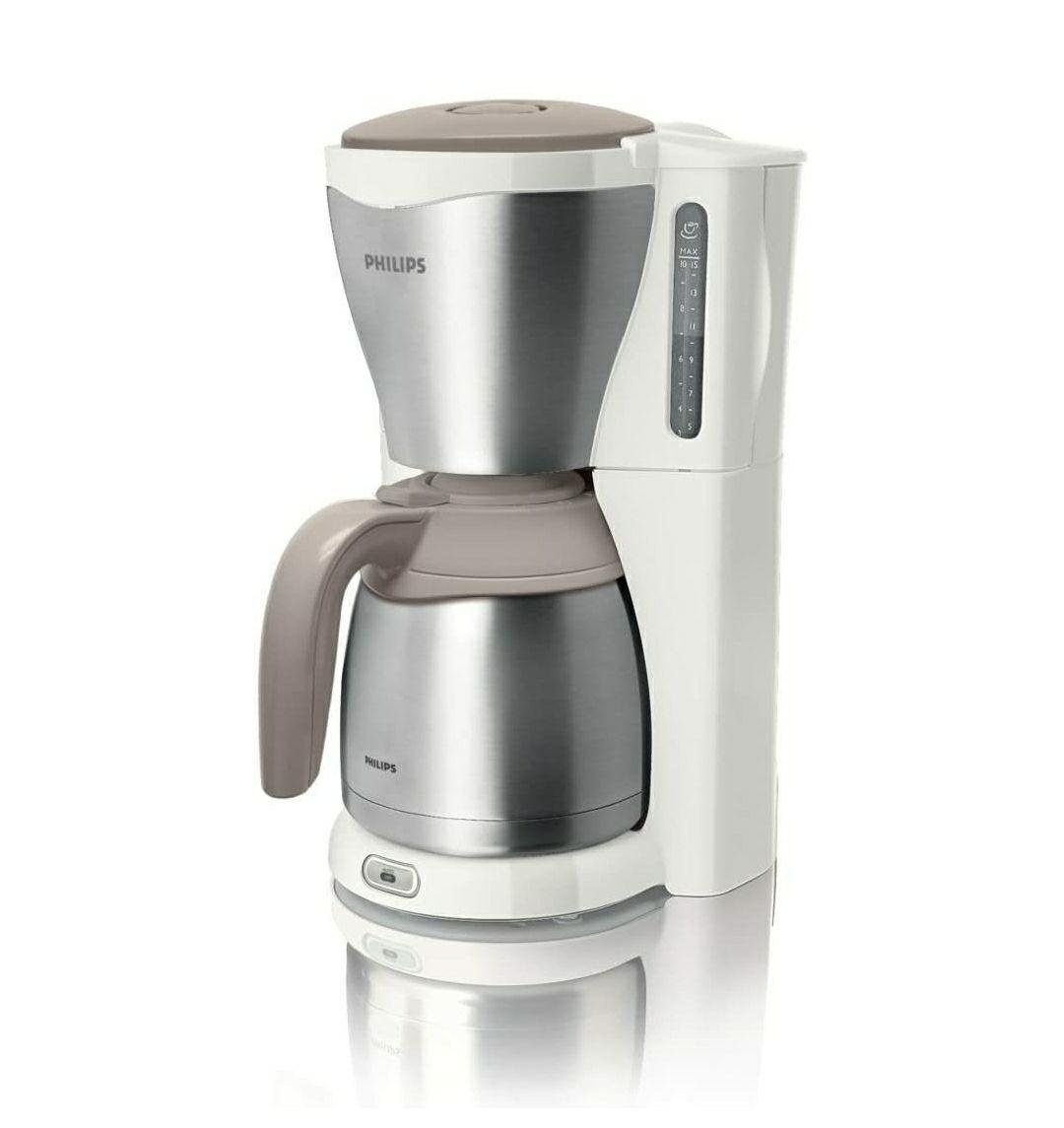 Cafetera - Philips Viva HD7546/00 (reaco muy bueno)