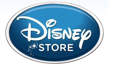 ¡Descuentos en Disney Store!