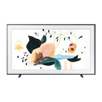 """Samsung TV LS03T Frame 75"""" QLED [Mod. 2020]"""
