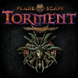 Planescape: Torment: Enhanced Edition [Steam]