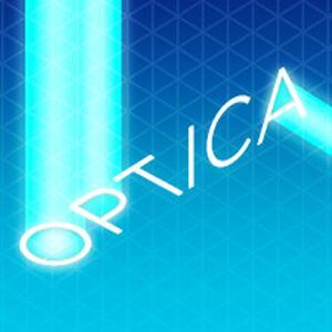 Juego gratis Optica [Prime Gaming]