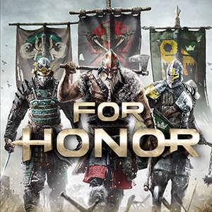 For Honor - Estatus de campeón de 7 días y 2 cajas de carroñero [Gratis, Prime]