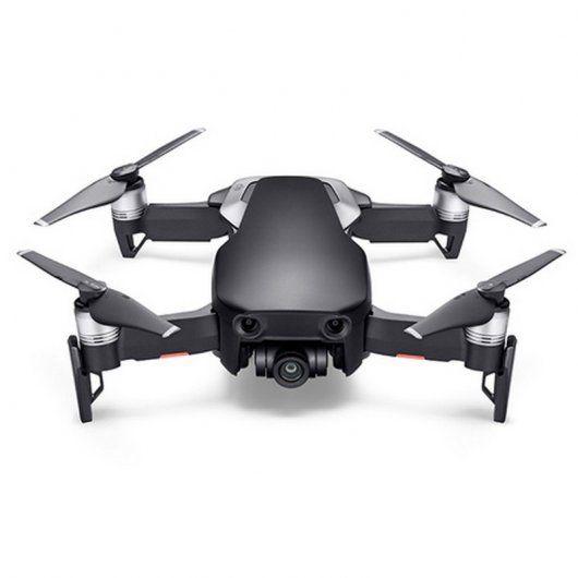 Dron DJI MAVIC AIR Onyx Black