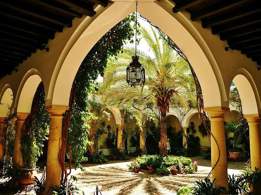 Palacio de Viana (Córdoba): 2 semanas de puertas abiertas a partir del 16/03