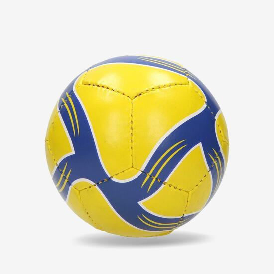 Mini Balón Futbol