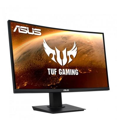 "Monitor curvo VG24VQE 24"" FHD 165Hz"