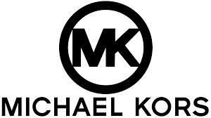 Pequeña reco de reacos de Michael Kors