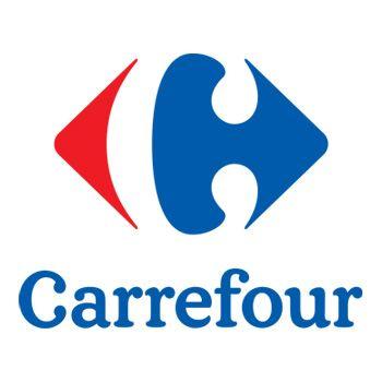 50% + 50% segunda unidad ropa Carrefour