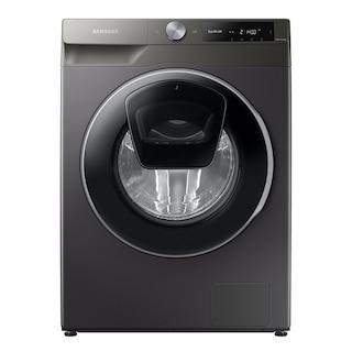 30% descuento en lavadoras y secadoras SAMSUNG ECI