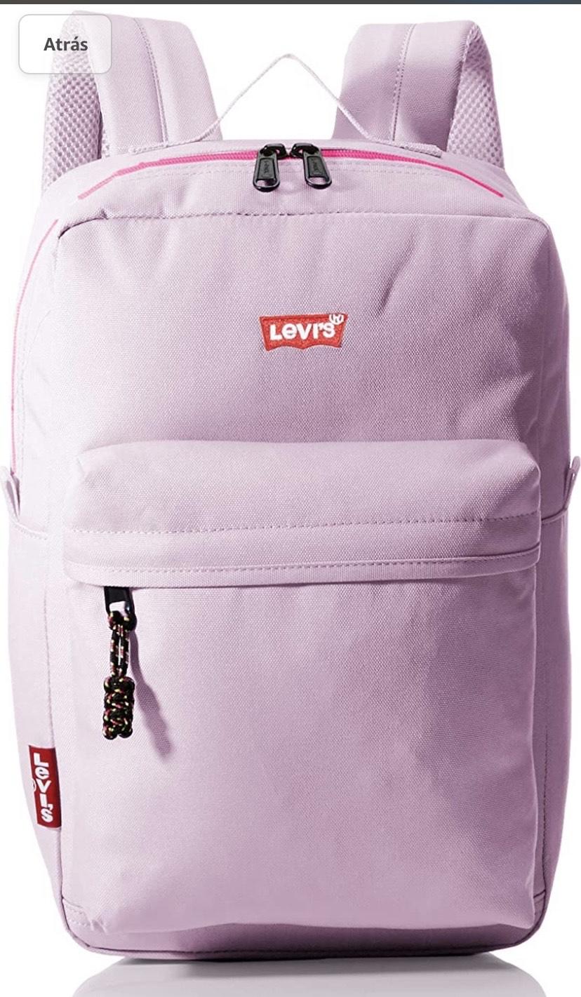 Mini mochila Levi's