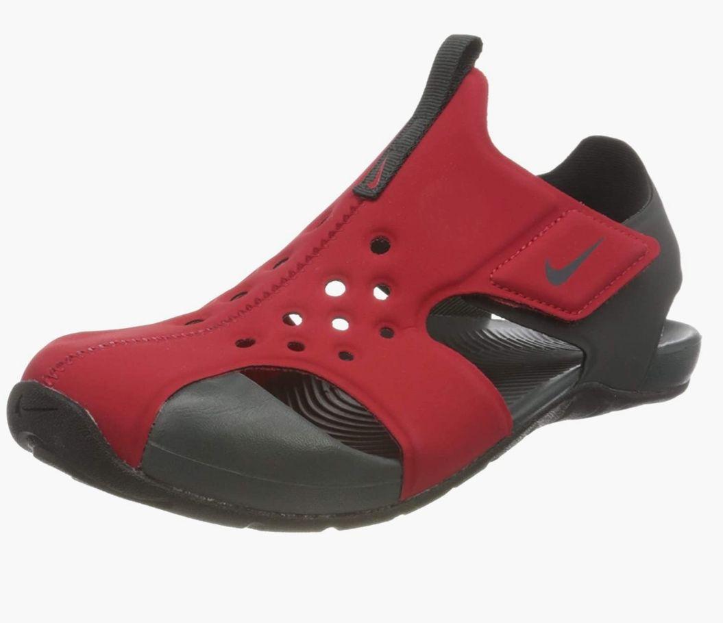 Sandalias para niños sunray protect 2 talla 35
