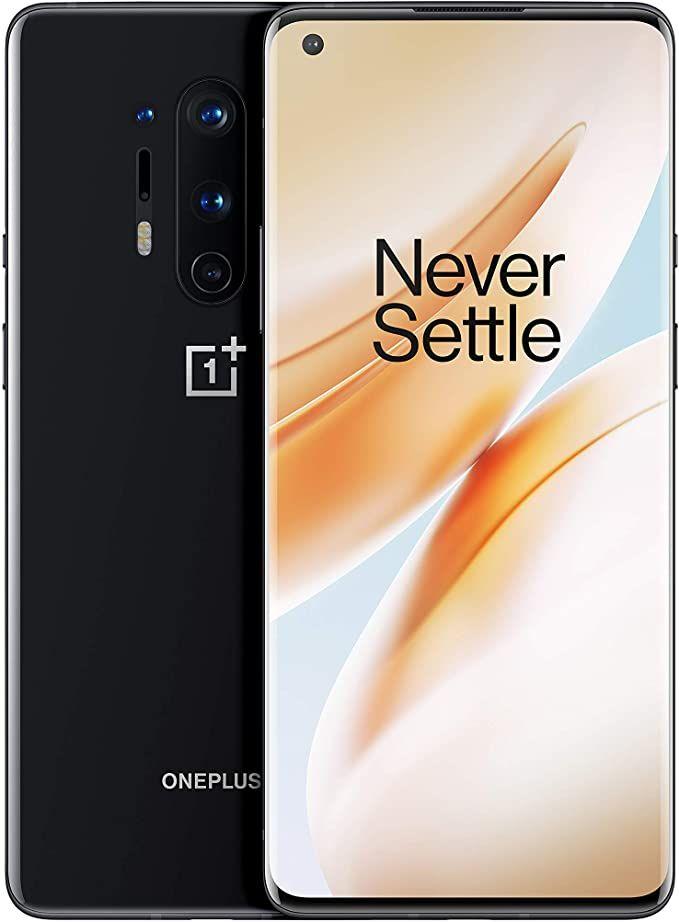 Oneplus 8 128gb Negro