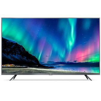 "Tv led Xiaomi mi TV 4A 43"" 4K"