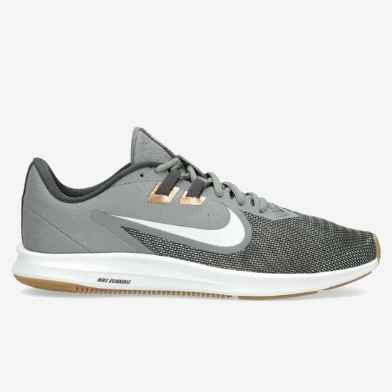 Nike Downshifter 9 ( talla 40)