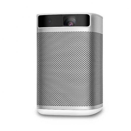 XGIMI Mogo Pro, proyector smart 1080P