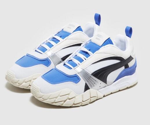 Zapatillas para mujer Puma Kyron Awakening