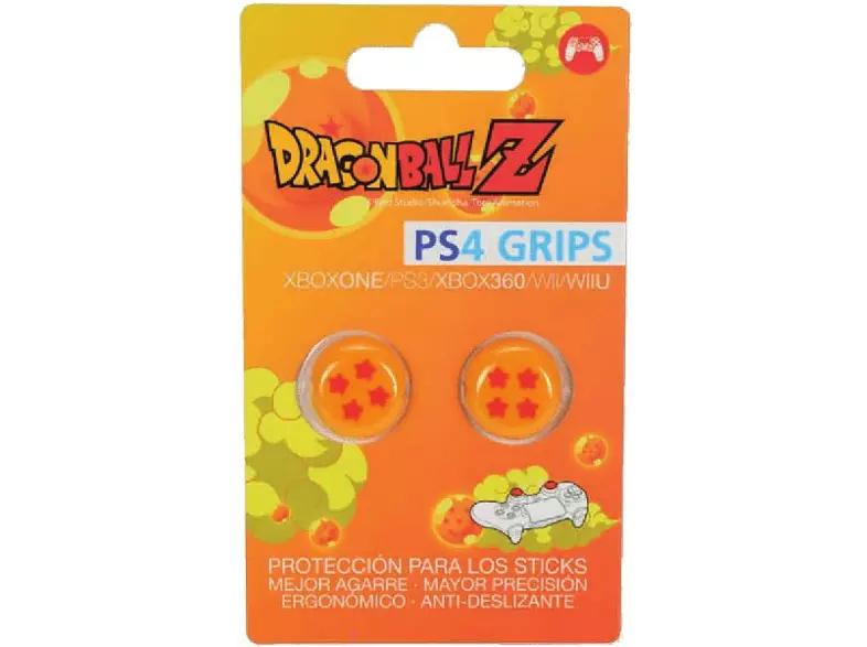 Accesorios PS4 Dragon ball