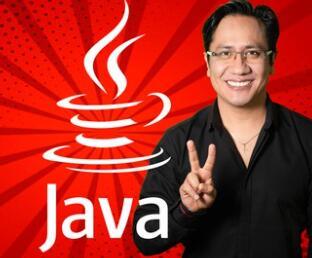 Curso de Java de Cero a Master
