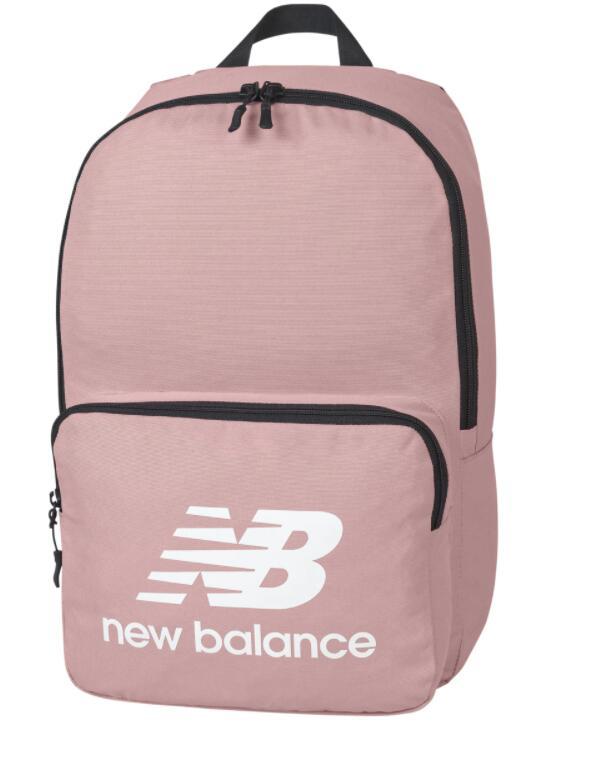 Mochila Classic New Balance 29L