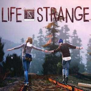XBOX:: Saga Life is Strange, una aventura gráfica imprescindible