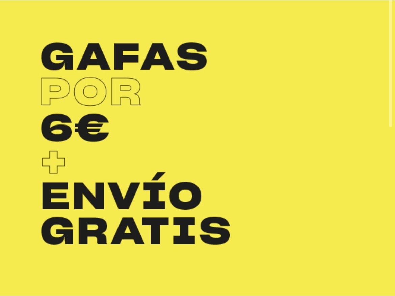 Northweek a 5.4€