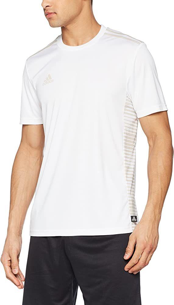 Camiseta Adidas Tan Cl JSY (talla L)