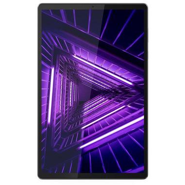 "Lenovo Tab M10 Plus 26,2 cm (10.3"") Mediatek 4 GB 64 GB Wi-Fi 5 (802.11ac) Grigio"