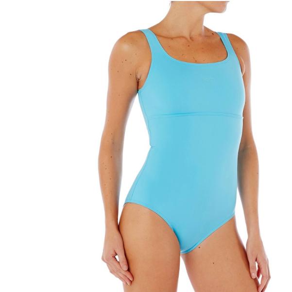 Bañador de natación para mujer