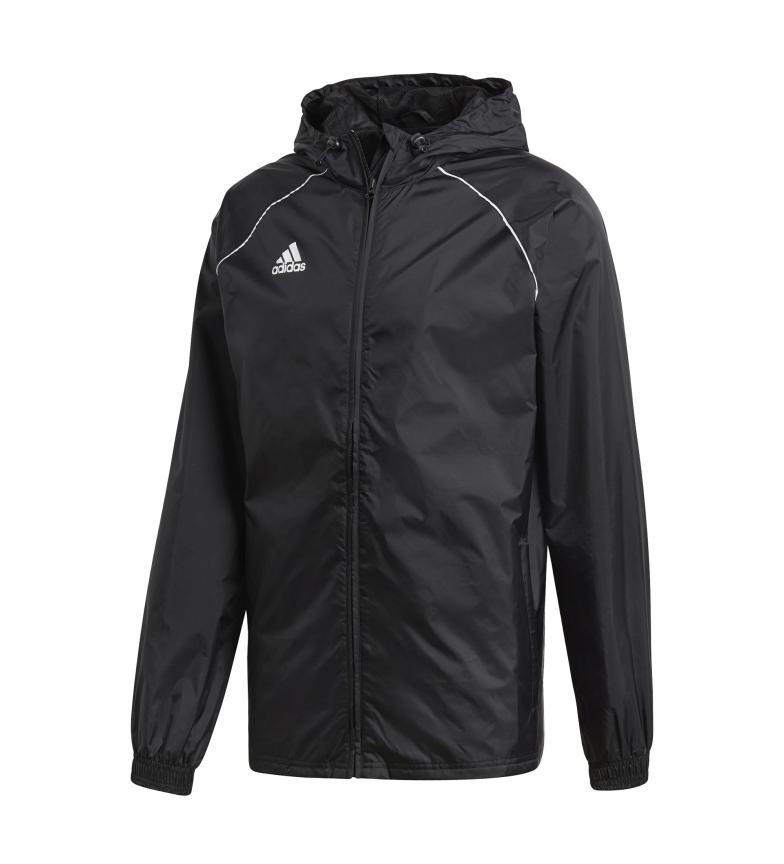 Chaqueta para hombre Adidas Core 18 Rain tallas S y XXL
