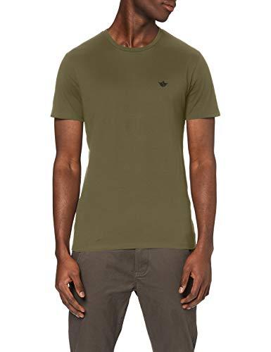 Camiseta Dockers Talla XL