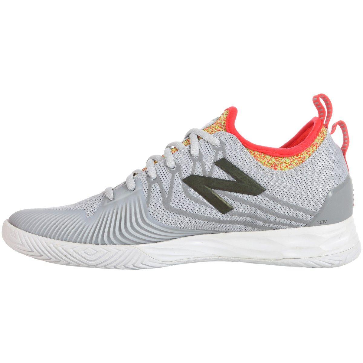 Zapatillas para tenis New balance Lav Fresh Foam