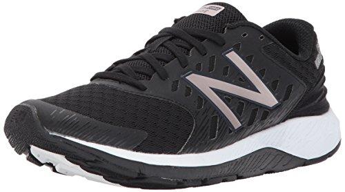 Zapatillas New Balance para hombre, mujer y niños 3 tipos. Tallas 39-40-42.