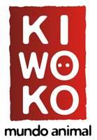 10% en compras de 59€ en Kiwoko