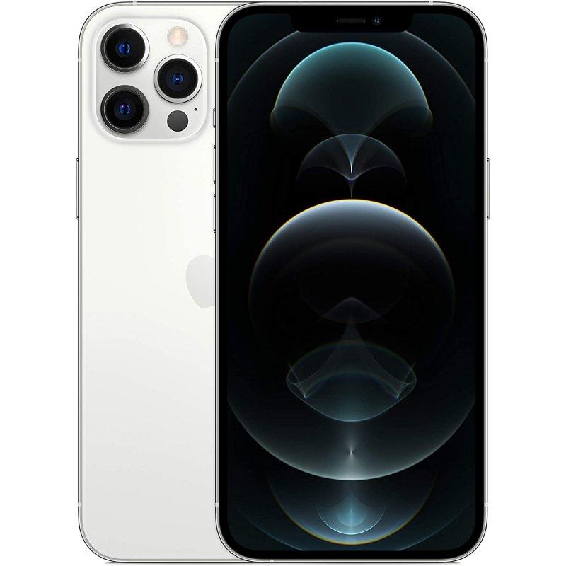 iPhone 12 PRO 128GB [Desprecintado]