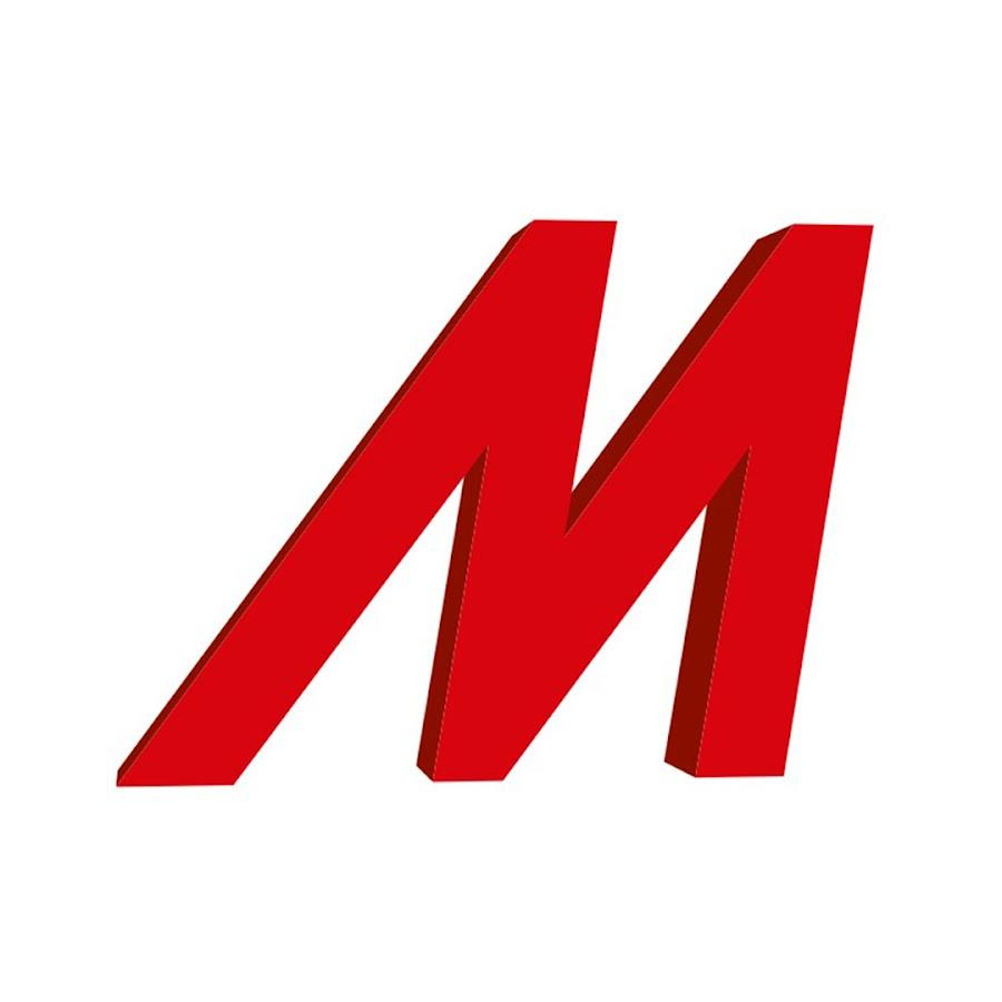 Recopilación de reacondicionados en Mediamarkt