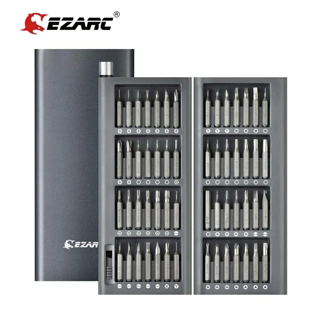 EZARC-Juego de destornilladores de precisión