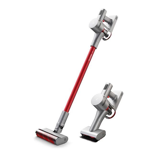 Shunzao L1 Handheld Vacuum Cleaner desde España