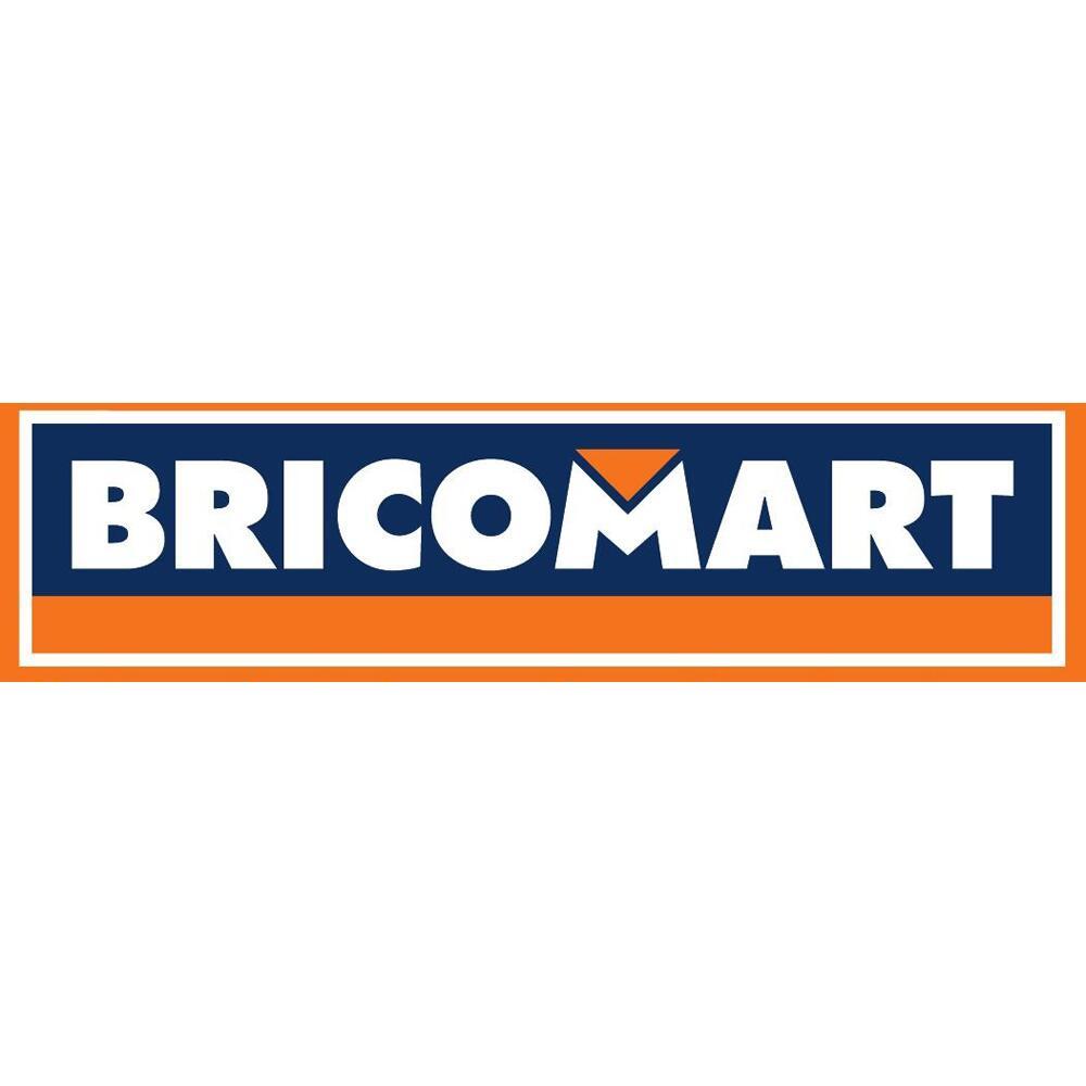 Ofertas Bricomart en diferentes categorias