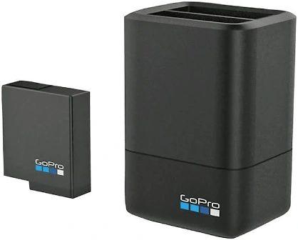Cargador cámara deportiva - GoPro AADBD-001