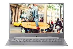 """Portátil Medion Akoya 15,6"""" FHD INTEL N4020 / 8GB/ 512GB SSD FreeDos"""