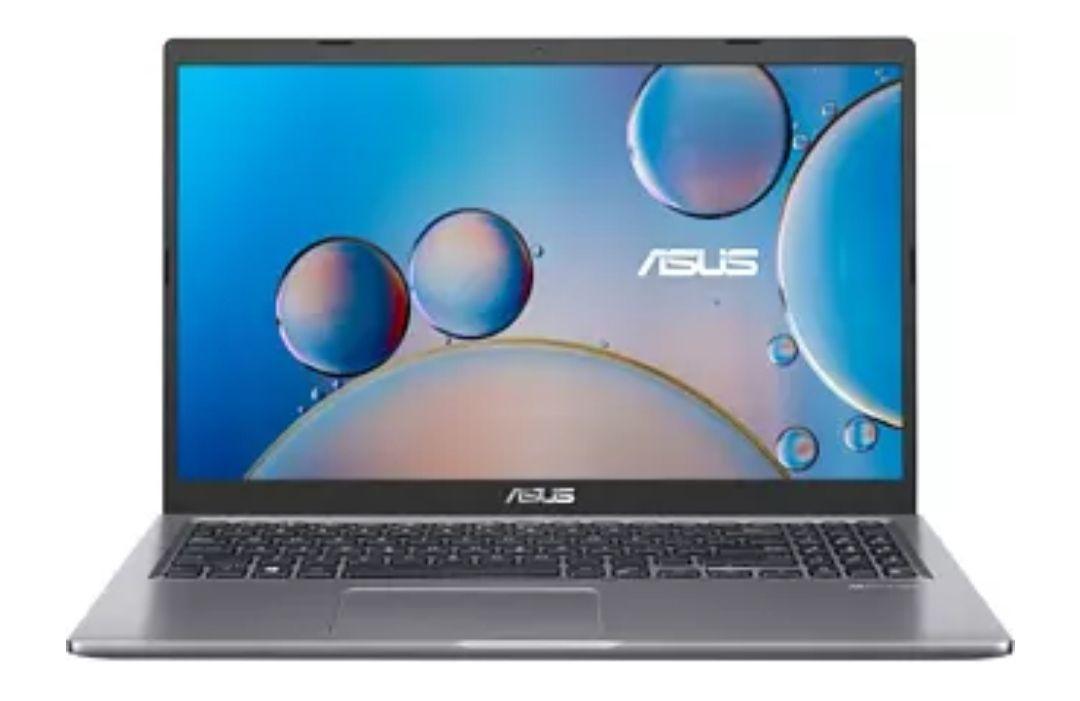 """Portátil - Asus VivoBook F515JA-BR137T, 15.6"""" HD, i5-1035G1, 8 GB RAM, 512 GB SSD, Intel® UHD Graphics, W10"""