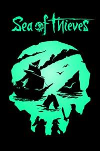 Sea Of Thieves 50% Microsoft Store (PC/XBOX)